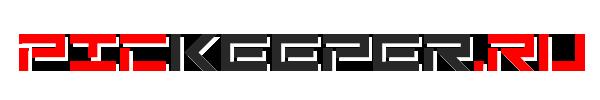 PicKeeper